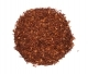 Rooibos - Sachet refermable (100g)